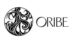oribe+logo