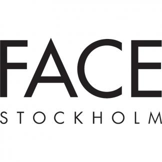 FACE Stockholm Makeup